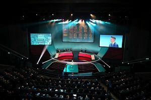 Losowanie Euro 2020. Gdzie obejrzeć transmisję? Na kogo mogą trafić Polacy? Transmisja TV, na żywo, stream online