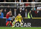 Sensacja w eliminacjach ME. Anglia przegrywa po golu w debiucie byłego piłkarza ekstraklasy