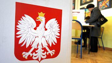 Obwodowa komisja wyborcza (zdjęcie ilustracyjne)