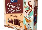 Tiramisu - nowy smak pianek Ptasie Mleczko na jesień