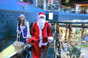 Zakupy w Boże Narodzenie, czyli jak świętować i nie zbankrutować