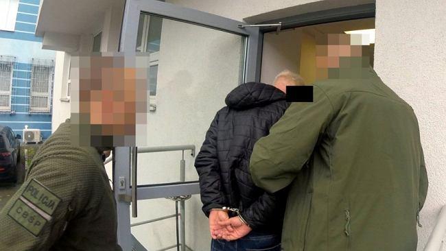 """Przejęli nieruchomości warte 28 mln zł za pożyczki. """"Nieświadome ofiary traciły dorobek życia"""""""