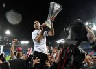 Finał Ligi Europy zostanie poświęcony pamięci Jose Antonio Reyesa?