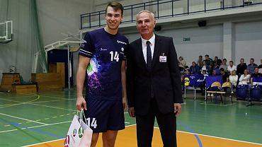 Bartosz Kowalczyk