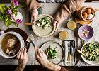 Przepisy na wolno pieczone mięsa na obiady i przyjęcia