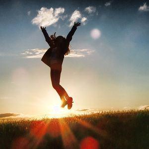 Zrób coś dla siebie i rzuć palenie - każdy moment jest dobry!