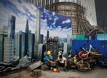Globalna gospodarka wyraźnie spowolni. Bank Światowy prognozuje
