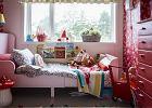 Jak urządzić malutki pokój dla dziecka? Podpowiadamy, jakie meble wybrać