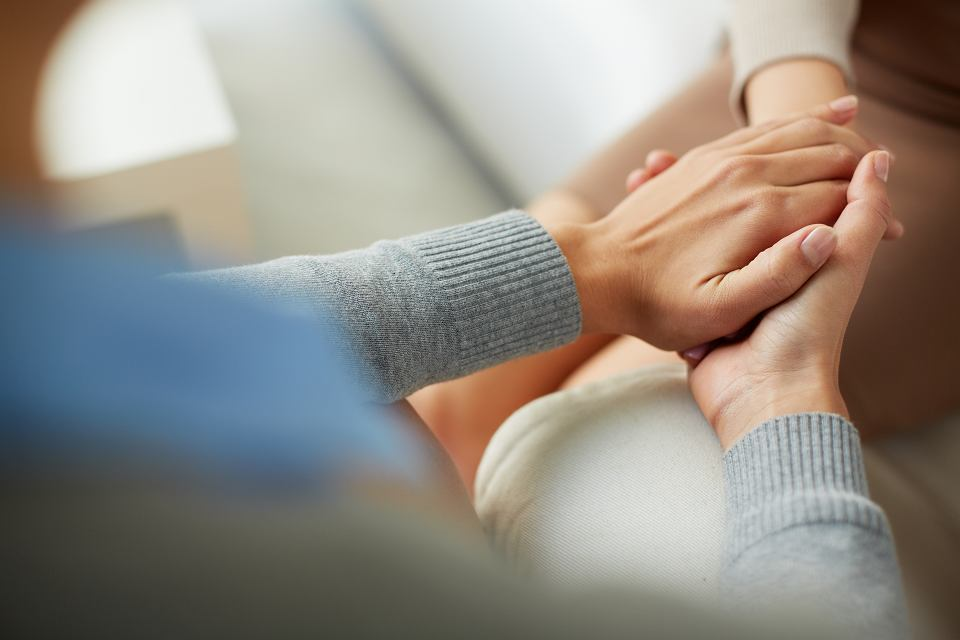 Po śmierci przedsiębiorcy spadkobiercy muszą podjąć decyzję co do dalszych losów firmy.