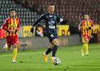 Arka Gdynia wygrywa najbardziej prestiżowy piłkarski turniej halowy na Pomorzu