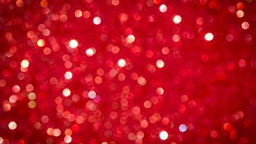 W czerwieni skupia się energia namiętności, ostrzeżenie, obietnica akcji