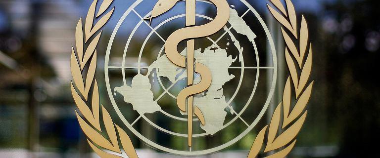 Ekspert WHO przestrzega Europę przed trzecią falą epidemii koronawirusa