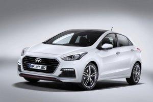 Hyundai i30 Turbo | Ceny w Polsce | Tańszy od konkurencji