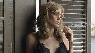 """""""Nad morzem"""", reż. Angelina Jolie"""