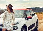 "Wideo | Nowy Citroen C3 | ""Citroen is back!"""