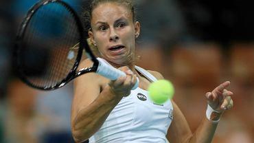 Magda Linette wygrywa na Roland Garros! Zmierzy się ze światową