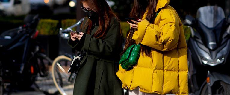 Te pikowane kurtki są ciepłe, stylowe i ładne! TOP 18 modeli z polskiej sieciówki