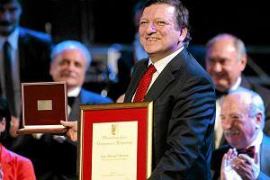 Goldman Sachs lubi polityków: zatrudnił byłego przewodniczącego KE Jose Manuela Barroso