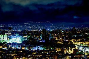 Narcos na żywo - relacja z wyprawy do Kolumbii