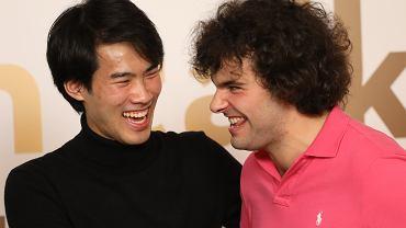 Konkurs Chopinowski. Zwycięzca Bruce (Xiaoyu) Liu zgarnie nie tylko główną nagrodę. Wiadomo, ile dostaną laureaci konkursu
