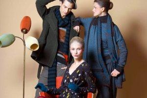 Moda męska: Kenzo - twórca pięknego świata