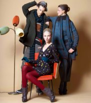 Moda męska: Kenzo - twórca pięknego świata, moda męska, logo z klasą, W kolorowych i otwartych na świat hippisowskich czasach Kenzo zaraził Francję modą na niezwykłe kolorowe stroje