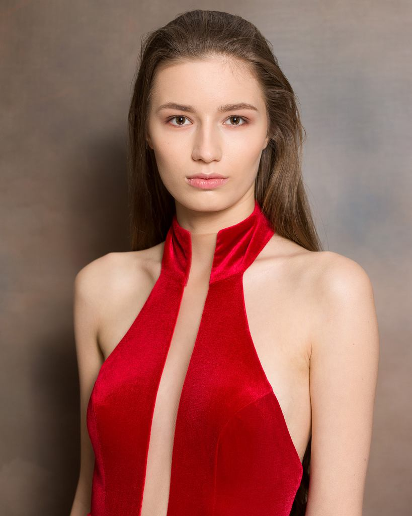 Nina Ampulska