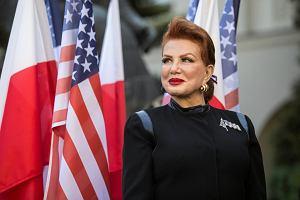 Wizy do USA. Ambasador Mosbacher zachęca Polaków, by składali wnioski