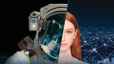 ESA szuka nowych astronautów