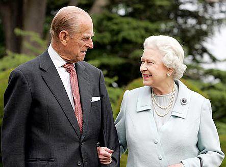 Nie żyje książę Filip. Mąż królowej Elżbiety II odszedł w wieku 99 lat