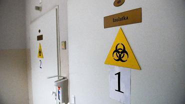 Kogo koronawirus najczęściej zabija? Kto należy do grupy ryzyka?