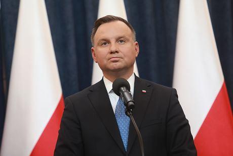 Fot. Jacek Marczewski/Agencja Gazeta