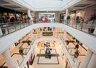 Otworzyć galerie handlowe w niedziele, podnieść wynagrodzenia