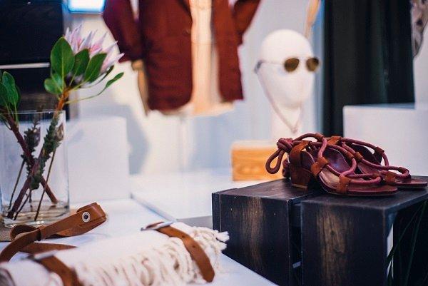 Kolekcja H&M Studio zachwycała szczegółami