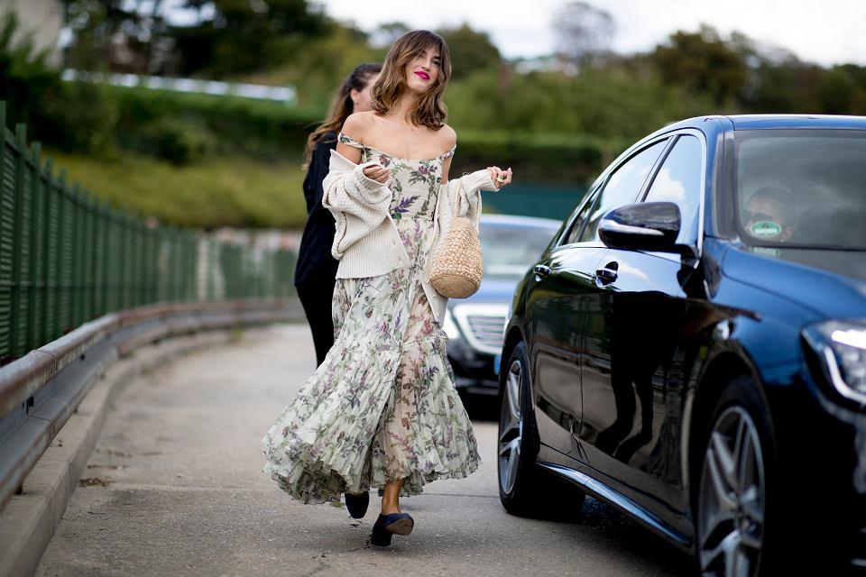 Te sukienki będą bardzo modne wiosną i latem 2021! Kobiece, zmysłowe i niezwykle stylowe