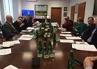 Samorząd Mazowsza rzuca unijne miliony na walkę z epidemią koronawirusa