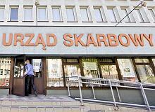 Luka w podatku CIT w 2017 r. mogła wynieść ponad 21 mld zł