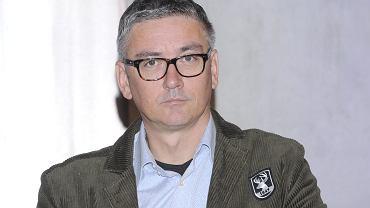 Agentka Artura Orzecha zabrała głos