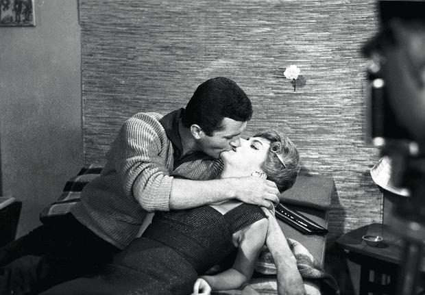 Zdjęcie numer 4 w galerii - Tadeusz Pluciński - Jak się piło i kochało w PRL