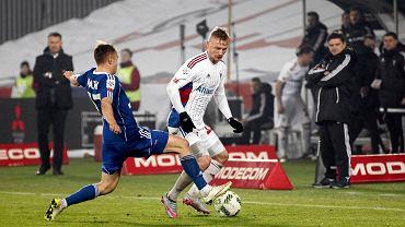 21 lutego 2016 Górnik po raz ostatni zagrał w Zabrzu z Ruchem Chorzów (0:2)