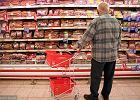 Inflacja bardziej straszna niż pandemia. Polacy obawiają się drożyzny