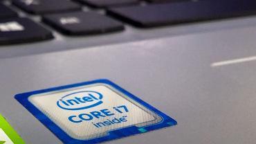 Intel łata wielką dziurę