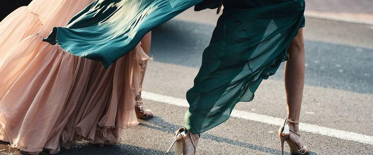 Sukienki dla wymagających figur: wybieramy najładniejsze modele na nadchodzące lato