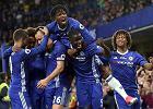 Arsenal - Chelsea: transmisja meczu w TV i online w Internecie. Gdzie obejrzeć Arsenal - Chelsea? Relacja LIVE
