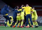 Klub z miasta, którego mieszkańcy nie wypełniliby Old Trafford, może podbić Europę. Zaczynali od zera, są wzorem dla innych