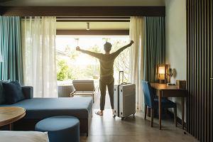 Airbnb uległo Komisji Europejskiej. Koniec z nabijaniem klientów w butelkę?