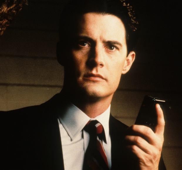 """Powstało piwo inspirowane serialem """"Twin Peaks"""". Współtworzył je sam reżyser - David Lynch"""