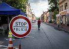 Dwa kraje przywróciły kwarantannę dla Polski, Słowenia skróciła czas pobytu o połowę