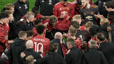 Oficjalnie: Manchester United potwierdza hitowy transfer.