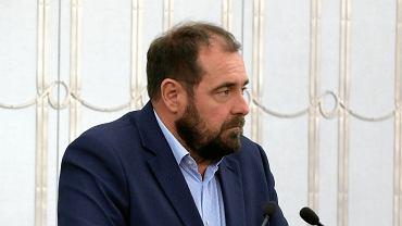 Aleksander Pociej